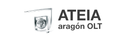 ATEIA ARAGÓN